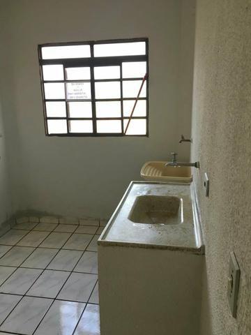 Vendo Apartamento São Conrado quitado