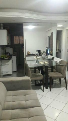 Apartamento Projetado