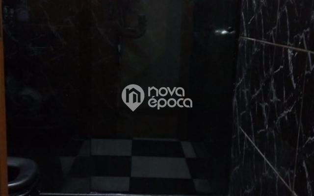 Apartamento à venda com 2 dormitórios em Maracanã, Rio de janeiro cod:SP2AP22808 - Foto 12