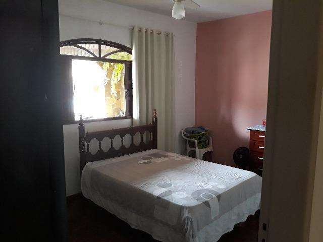 Apartamento 02 quartos mais terraço com Kitnet São Silvano - Foto 7