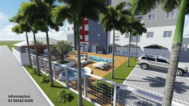 Apartamento da RBranco com preço baixo - Foto 2