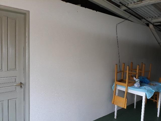 Apartamento 02 quartos mais terraço com Kitnet São Silvano - Foto 13