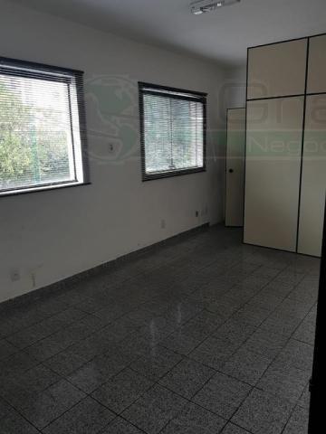 Escritório à venda com 0 dormitórios em Ipiranga, São paulo cod:5703 - Foto 7
