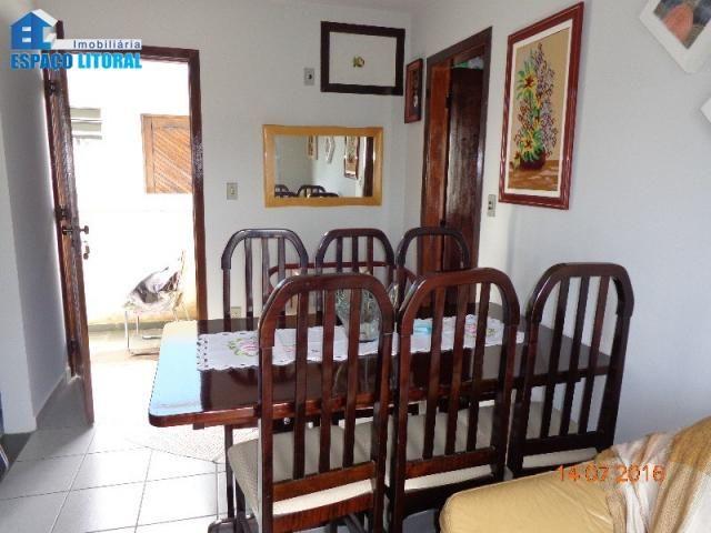 Apartamento, venda, jardim casa branca, martim de sá, caraguatatuba - Foto 9