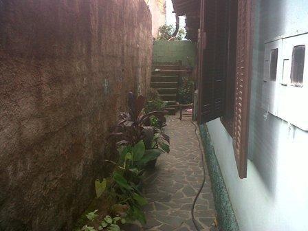 Casa à venda com 3 dormitórios em Flávio marques lisboa, Belo horizonte cod:169 - Foto 10