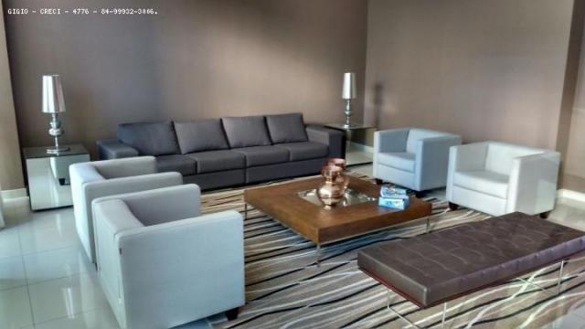 Apartamento para venda, tirol, 4 dormitórios, 3 suítes, 5 banheiros, 3 vagas - Foto 19