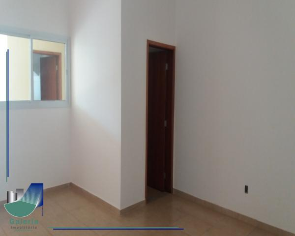 Apartamento em ribeirão preto aluguel, locação - Foto 4
