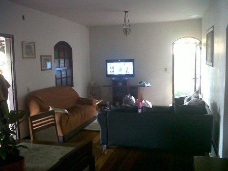 Casa à venda com 3 dormitórios em Flávio marques lisboa, Belo horizonte cod:169 - Foto 2