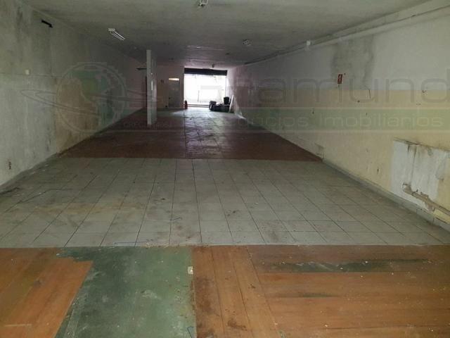 Escritório à venda com 0 dormitórios em Ipiranga, São paulo cod:5703 - Foto 12