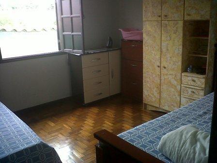 Casa à venda com 3 dormitórios em Flávio marques lisboa, Belo horizonte cod:169 - Foto 5