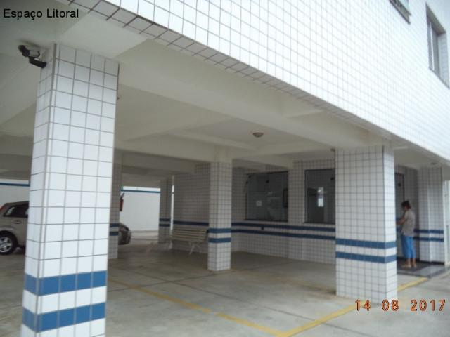 Apartamento à venda com 2 dormitórios em Martim de sá, Caraguatatuba cod:AP01090 - Foto 5