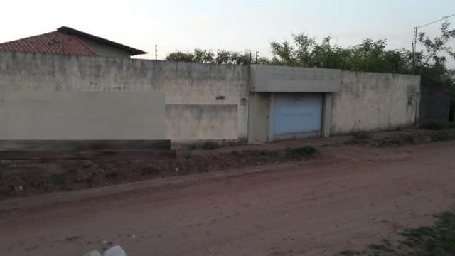 Casa no Ininga - Foto 2