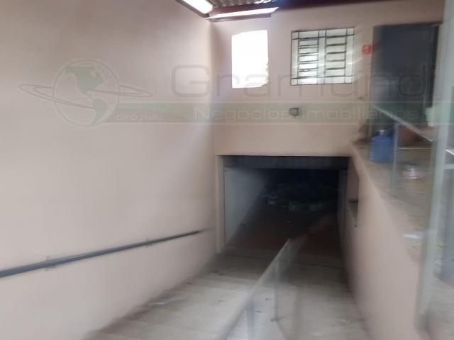 Escritório à venda com 0 dormitórios em Ipiranga, São paulo cod:5703 - Foto 2