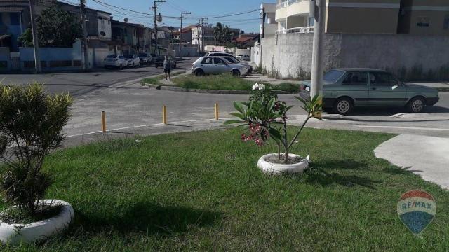 Loja para alugar, 48 m² por R$ 1.350/mês - Nova São Pedro - São Pedro da Aldeia/RJ - Foto 2