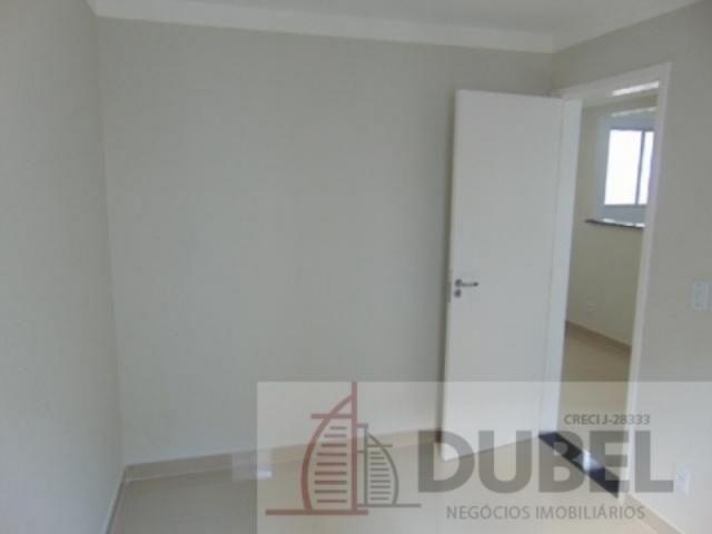 Apartamento para alugar com 2 dormitórios em Residencial patagônia, Paulínia cod:AP0106 - Foto 8