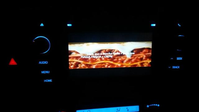 Corolla XEI 2.0 16V 2017 - Foto 9