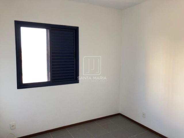 Apartamento para alugar com 3 dormitórios em Iguatemi, Ribeirao preto cod:61951 - Foto 6