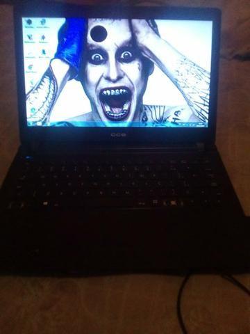 É I3 Notebook E PC Gamer Barbada - Foto 4