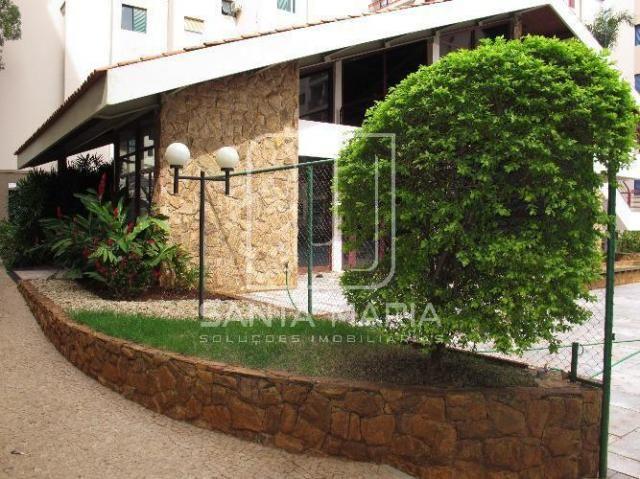 Apartamento para alugar com 3 dormitórios em Iguatemi, Ribeirao preto cod:61951 - Foto 16