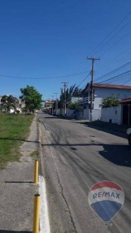 Loja para alugar, 48 m² por R$ 1.350/mês - Nova São Pedro - São Pedro da Aldeia/RJ - Foto 3