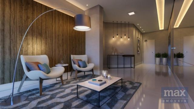 Apartamento à venda com 2 dormitórios em Fazenda, Itajaí cod:4621 - Foto 4