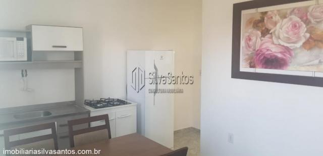 Kitchenette/conjugado para alugar com 1 dormitórios cod: * - Foto 10