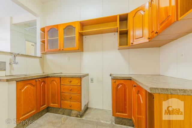 Apartamento à venda com 3 dormitórios em Gutierrez, Belo horizonte cod:257072 - Foto 18