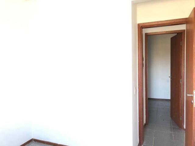 Apartamento para alugar com 3 dormitórios em Iguatemi, Ribeirao preto cod:61951 - Foto 7
