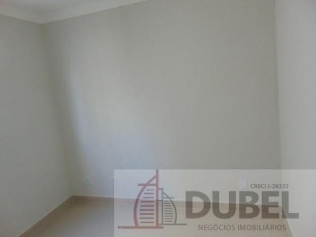 Apartamento para alugar com 2 dormitórios em Residencial patagônia, Paulínia cod:AP0106 - Foto 4