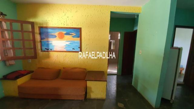 Hotel à venda em , Ilhéus cod: * - Foto 6