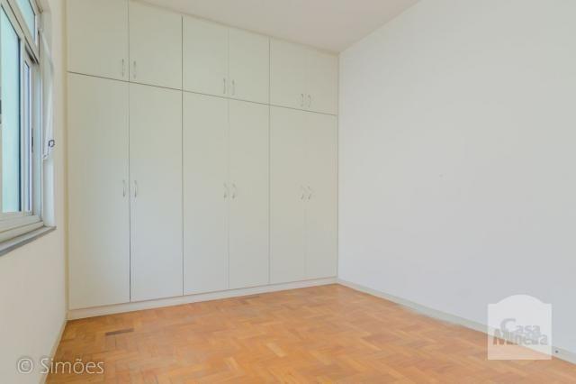 Apartamento à venda com 3 dormitórios em Gutierrez, Belo horizonte cod:257072 - Foto 11