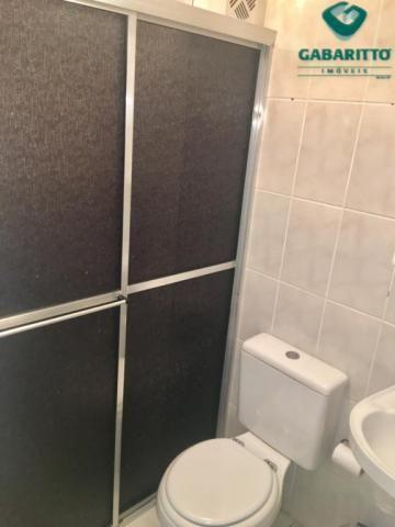 Apartamento à venda com 2 dormitórios em Sitio cercado, Curitiba cod:91227.001 - Foto 13