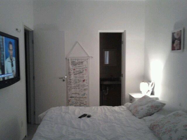 REPASSO lindo apartamento em ótimo condomínio cidade 2000 - Foto 7