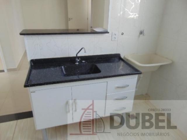 Apartamento para alugar com 2 dormitórios em Residencial patagônia, Paulínia cod:AP0106 - Foto 13