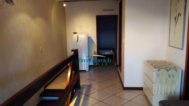 Casa com 4 dormitórios à venda por r$ 540.000,00 - arraial d ajuda - porto seguro/ba - Foto 7