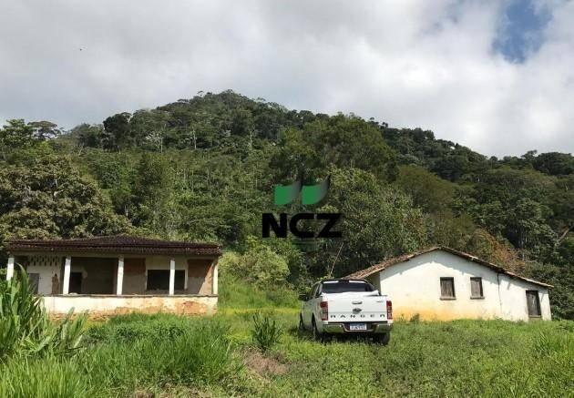Fazenda à venda, 2460000 m² por r$ 800.000,00 - zona rural - buerarema/ba - Foto 6