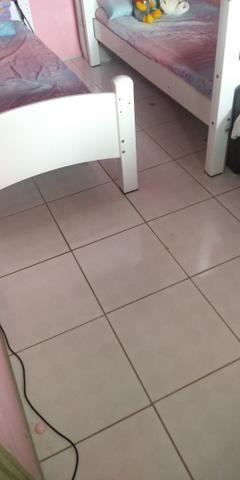 Aluguel de casa em caetés 1 - Foto 4
