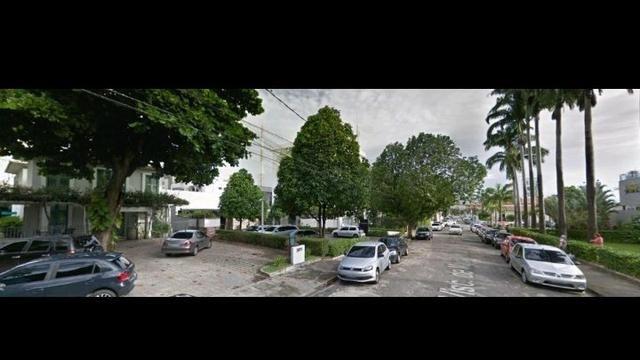 Vendo casa comercial no meireles - Foto 3