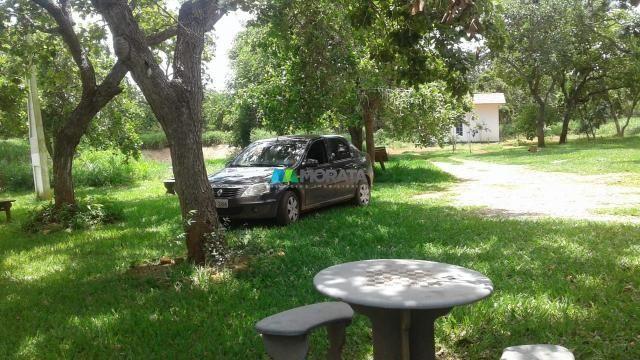 Fazenda à venda - 03 hectares - araçaí (mg) - Foto 4