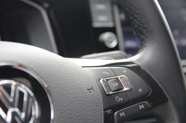 VOLKSWAGEN VIRTUS 1.0 200 TSI COMFORTLINE AUTOMÁTICO 2019 - Foto 7