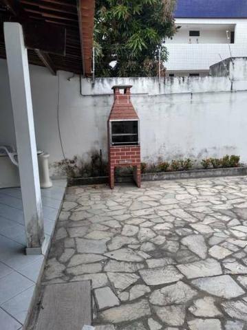 Apartamento 03 Quartos Jardim São Paulo - Foto 19