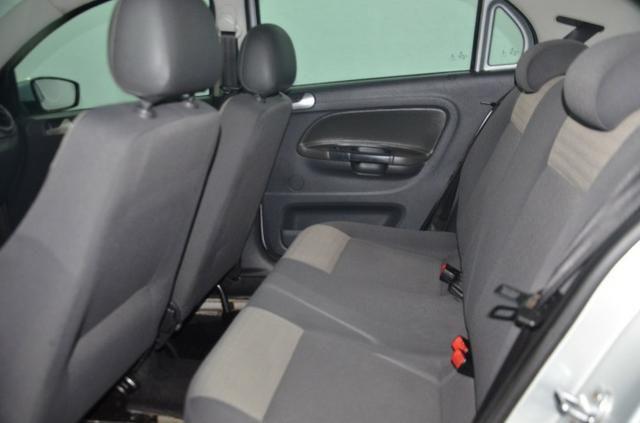 Volkswagen Voyage Trend 2013 Completo Revisado, Temos Prisma,Fiat Linea, Fiesta - Foto 8