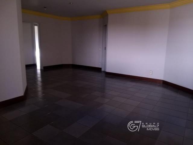 Apartamento, Recreio, Vitória da Conquista-BA - Foto 3