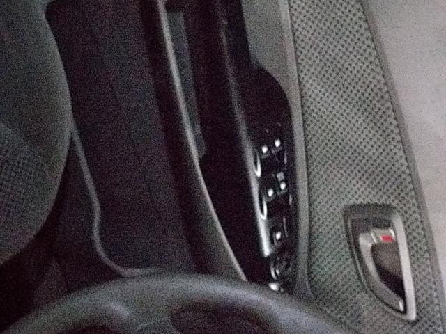HYUNDAI TUCSON 2011/2012 2.0 MPFI GLS 16V 143CV 2WD GASOLINA 4P AUTOMÁTICO - Foto 13