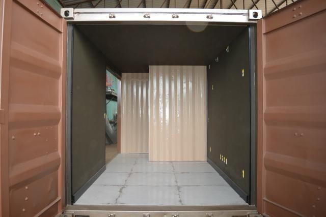 Container para sua empresa - Foto 3