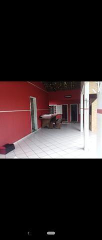 Aluguel Itapema do norte sc - Foto 2