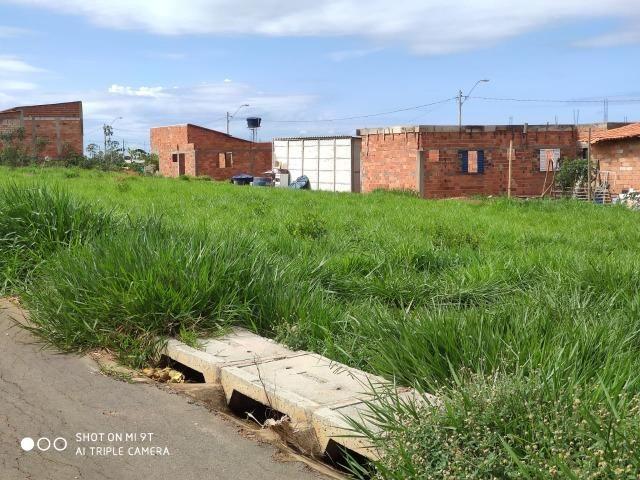 Vendo ou troco Lote em Goiânia - Foto 18