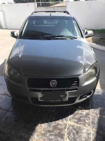 Fiat Strada 12/13 - Foto 4