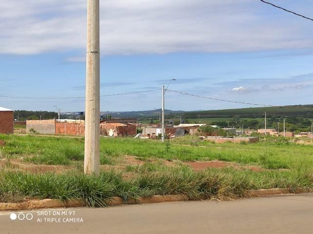 Vendo ou troco Lote em Goiânia - Foto 11