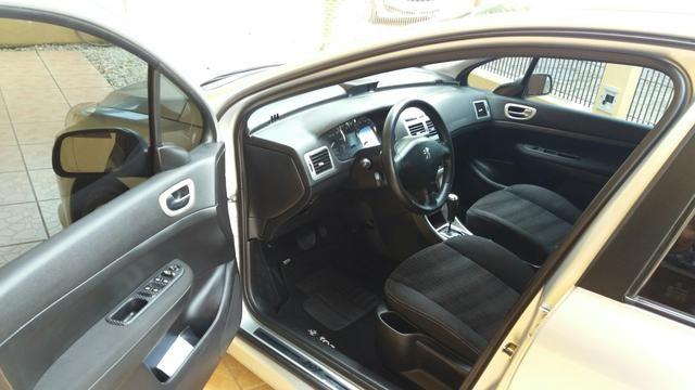Peugeot 307 sw 2008 - Foto 2